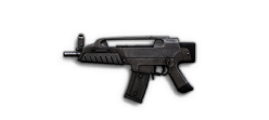 XM8C Render BFP4F