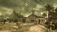 Tornado Vortex MW3