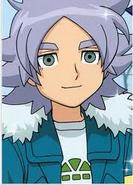 Anime: Inazuma Eleven 133px-1Shawn