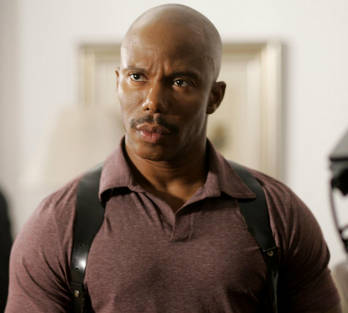 http://images1.wikia.nocookie.net/__cb20120619164006/showtimesdexter/images/6/64/James_Doakes.png