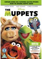 Themuppetssainsburysdvduk