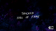 TRUCKERHALLOFFAME