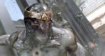 Chitauri (Earth-199999) 001