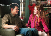 The-Twilight-Saga-Breaking-Dawn-Part-2-5