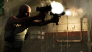 Maxpayne3 dualwield 003