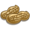 Jade Peanut-icon