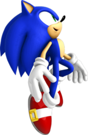 226px-500px-sonic-the-hedgehog-4-episode-1-jumping