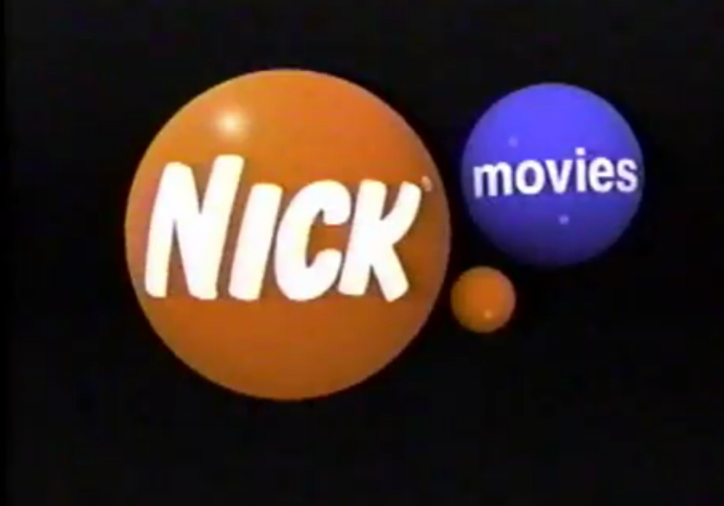 All that nickelodeon movies logo car tuning