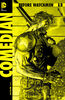 Before Watchmen: Comedian #1 {{{Image5Text}}}