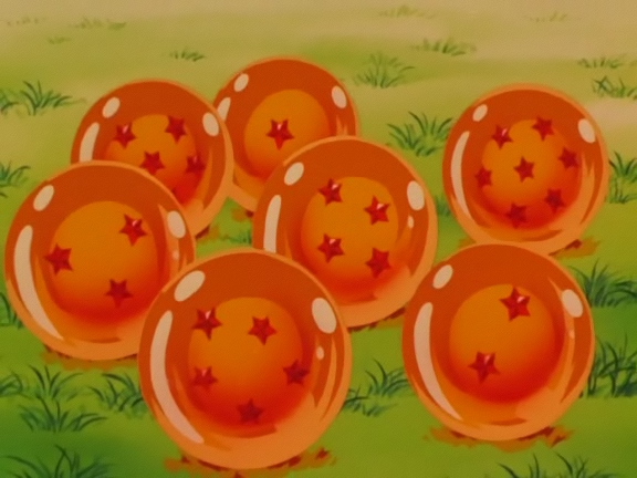 http://images1.wikia.nocookie.net/__cb20120620232620/dragonball/images/2/24/DragonBalls.jpg