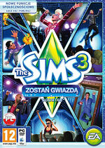 TS3ZG