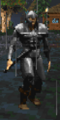 City Guard (Daggerfall).png