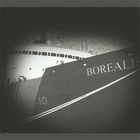 Borealis image 001