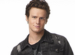 Jesse St