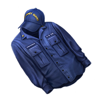 Huge item coastguarduniform 01
