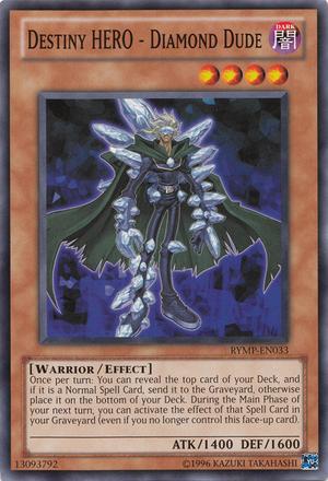 Dragons of Destiny 300px-DestinyHERODiamondDude-RYMP-EN-C-UE