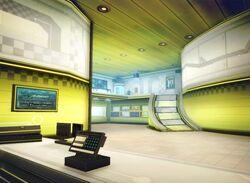 BladeCity 1.jpg