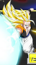 SS3Gogeta