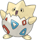 185px-Togepi