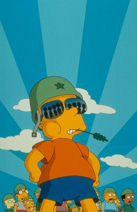 Bart_the_General_(Promo_Picture).jpg