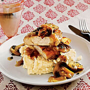 Chicken-with-mushroom-ck-l
