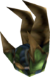Dragon'sClaws-ffix-fist