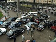 Cairotraffic1