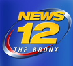 News 12 The Bronx Logo From 2011