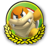 MK3DS Boom icon
