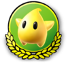MK3DS Luma icon