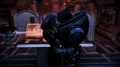 Garrus and tali romance.png
