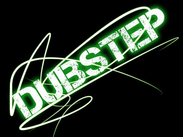 Descarga dubstep [MF]