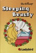 Sleeping Beauty (Ladybird)