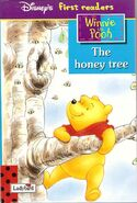 DFR The Honey Tree