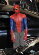 Spidey set feb 14-550x780