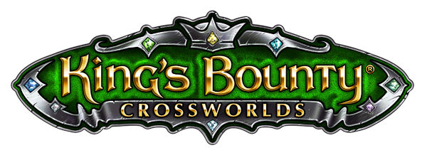 King's Bounty Crossworlds