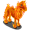 Fire Horse-icon
