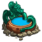 Dragon Fountain II-icon