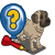 Mystery Game 108-icon