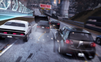 NFSWorldCarsFeaturedArticle