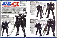 Gundam-age-untitled-1-237740-s