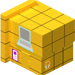 Gold Gadget-icon