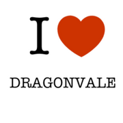 Thumb I LOVE DRAGONVALE