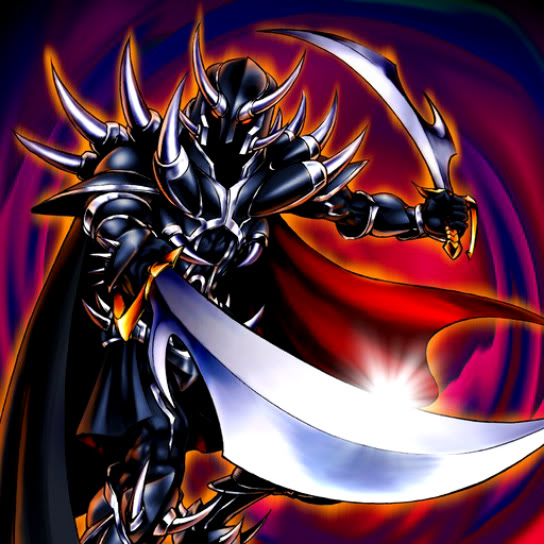 """Habilidades del Shadow God Slayer """"El Codicioso"""" Foto_hoja_oscura"""