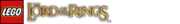 LOTR 305x40 Logo