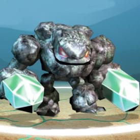 Image - Skylanders prism break earth element.png - Portal ...