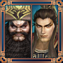 Dynasty Warriors Next Trophy 32