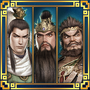 Dynasty Warriors Next Trophy 3