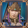 Dynasty Warriors Next Trophy 49