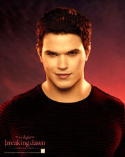 Breaking-Dawn-promo-emmett-cullen-26514337-288-360
